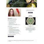 dimensions-in-healing-website-design
